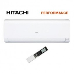 Hitachi RAK-35RPC - внутренний блок кондиционера